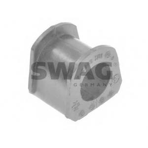 SWAG 80941477 GUMA STAB.