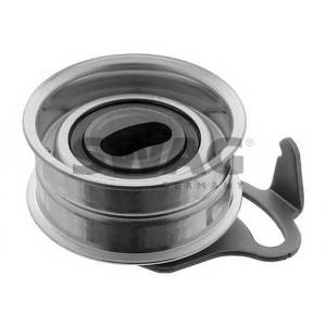 SWAG 81030005 Tensioner bearing