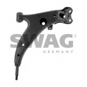 SWAG 81730002 Trailing arm
