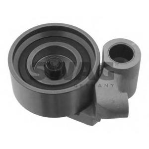 SWAG 81918574 Tensioner bearing