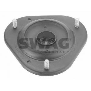 SWAG 81919297 Strut bearing