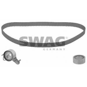 SWAG 81926813 Belt Set