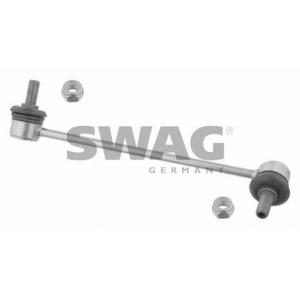 SWAG 81926920 Drag Link