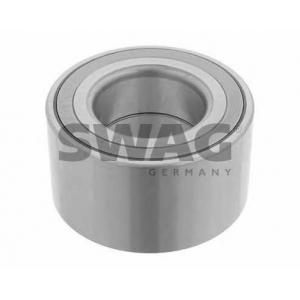 SWAG 81927313 Hub bearing