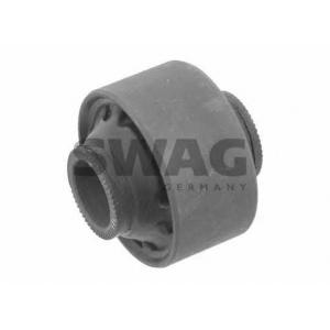 SWAG 81 92 9671 Подвеска, рычаг независимой подвески колеса