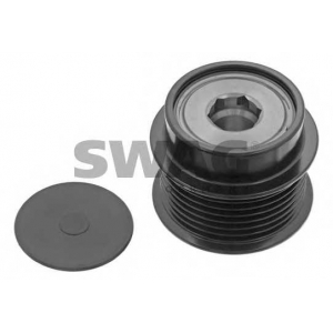 SWAG 81934663 Generator bearing