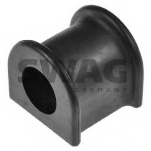 SWAG 81942853 Втулка стабилизатора переднего