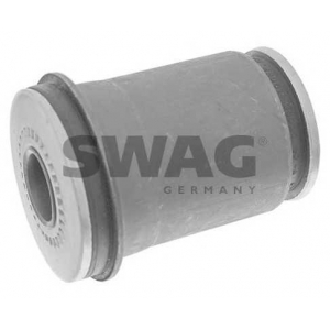 SWAG 81 94 2903 сайлентблок