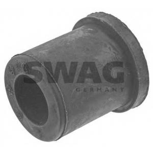 SWAG 81942906 TULEJA RESORA