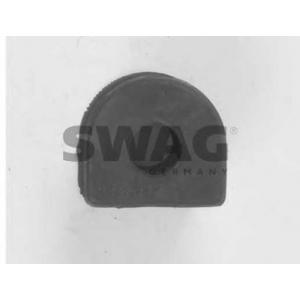 SWAG 81942921 GUMA STAB.