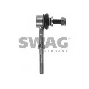 SWAG 81 94 2989 тяга заднего стабилизатора