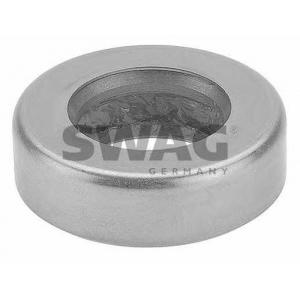 SWAG 82917106 Strut bearing