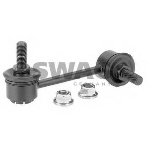 SWAG 83790001 Тяга стабилизатора