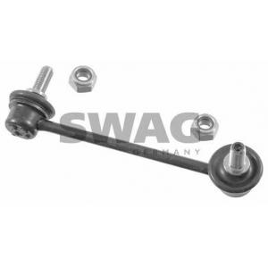 Тяга / стойка, стабилизатор 83921876 swag - MAZDA 6 Hatchback (GG) Наклонная задняя часть 1.8