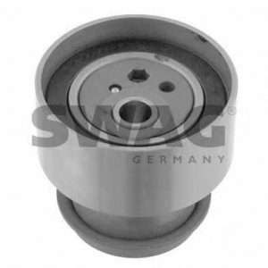 SWAG 83923601 Tensioner bearing