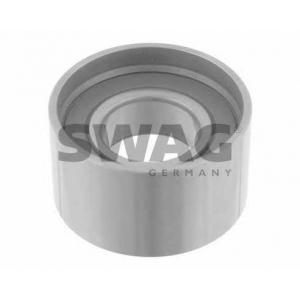 SWAG 83927004 Натяжной ролик, ремень ГРМ