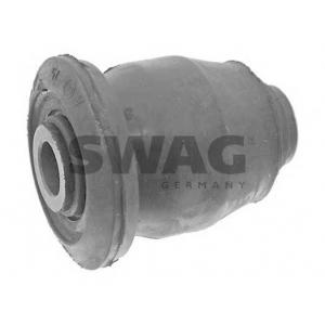 SWAG 83942327 Сайлентблок важеля