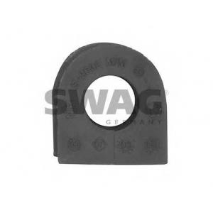 SWAG 83942333 Втулка стабилизатора переднего