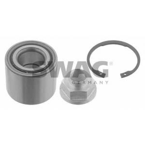 SWAG 84931341 Hub bearing kit