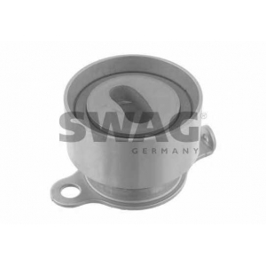 SWAG 85030004 Tensioner bearing