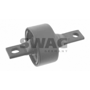 SWAG 85918183 Сайлентблок важеля