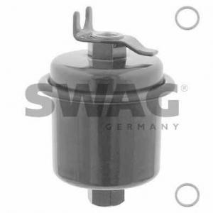 SWAG 85926447 Фильтр топливный