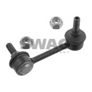 SWAG 85928049 Тяга стабилизатора