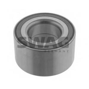 SWAG 85930575 Hub bearing