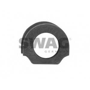 SWAG 85942022 Втулка стабилизатора переднего