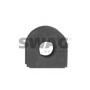 SWAG 85 94 2024 Втулка стабилизатора