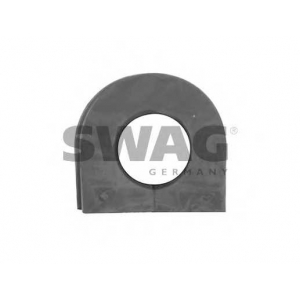 SWAG 85942038 Втулка стабілізатора гумова