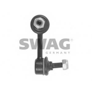 SWAG 85942095 Стійка стабілізатора