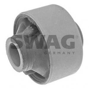 SWAG 86942787 Сайлентблок переднего рычага задний