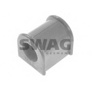 SWAG 88941476 GUMA STAB.