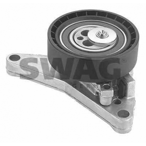SWAG 89030003 Tensioner bearing