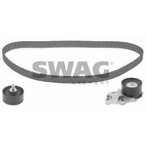 SWAG 89923457 Belt Set