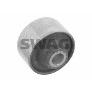 SWAG 89 92 8695 Подвеска, рычаг независимой подвески колеса DAEWOO Nubira