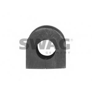 SWAG 89941469 Stabiliser Joint