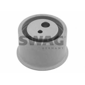 SWAG 90926733 Tensioner bearing