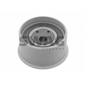 SWAG 90926735 Tensioner bearing