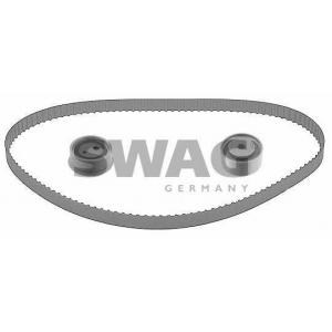 SWAG 90926903 Belt Set