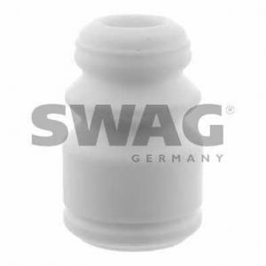 SWAG 90928204 Буфер амортизатору