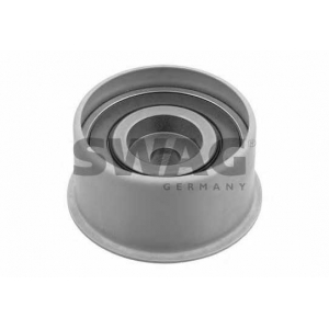SWAG 90928590 Tensioner bearing