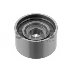SWAG 90931196 Tensioner bearing