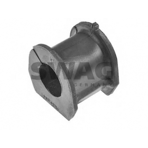 SWAG 90941521 Stabiliser Joint
