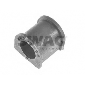 SWAG 90941563 GUMA STAB.