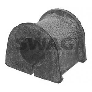SWAG 90941587 GUMA STAB.