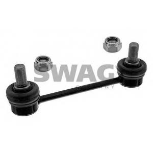 SWAG 90 94 1644 тяга заднего стабилизатора