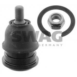 SWAG 90941681 SWORZE╤ WAH.