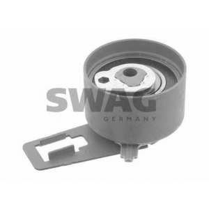 SWAG 91922843 Tensioner bearing